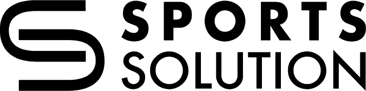 Sports Solution
